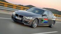Những chiếc xe BMW tốt nhất đều không được sản xuất tại Đức
