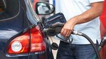 8 mẹo nhỏ giúp tiết kiệm xăng xe ô tô