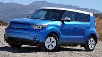 10 mẫu xe station wagon gia đình tốt nhất năm 2015
