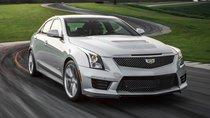 Cadillac cập nhật thông tin về Android Auto, Apple CarPlay và CUE trên Cadillac 2016