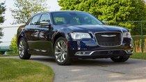 Chrysler mừng sinh nhật 90 tuổi bằng ba phiên bản xe đặc biệt