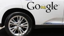 Google bắt đầu chạy thử nghiệm nguyên mẫu xe tự hành mới