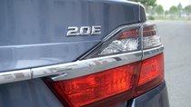 Ý nghĩa chữ viết tắt đi cùng tên các mẫu xe của Toyota