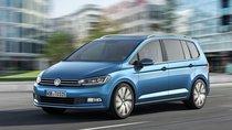 Volkswagen sẽ sản xuất ô tô giá rẻ dành riêng cho thị trường Trung Quốc
