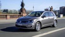 Volkswagen nghiên cứu công nghệ sản xuất 'siêu ắc quy' cho xe điện