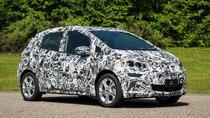 Chevrolet đẩy nhanh tiến độ sản xuất của Bolt EV