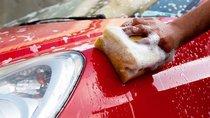 Những lưu ý giúp bảo vệ nước sơn xe ô tô