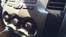 Những điều cần lưu ý khi sử dụng điều hòa ô tô trong mùa hè