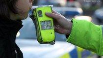 7 việc làm cần tránh khi điều khiển xe ô tô tại Anh quốc