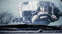 Hướng dẫn lái xe ô tô tiết kiệm nhiên liệu trong mùa lạnh