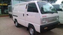 Bán xe tải Suzuki Carry Van tại Hải Phòng 0906093322