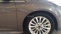 Ford Thủ Đô bán xe Ford Focus 1.5 Ecoboost AT 5D đời 2019, nhiều màu, giá tốt nhất Toàn Quốc