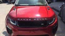 Bán xe LandRover Evoque Dynamic đời 2018 nhập khẩu chính hãng