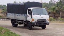 Bán xe tải Hyundai New Mighty 8 tấn. Mới sản xuất năm 2018