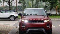 Sự khác biệt giữa Range Rover Evoque 'xịn' và hàng nhái Trung Quốc