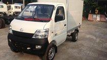 Bán xe tải Veam Changan 750kg thùng bạt, thùng kín - LH: 0936 678 689