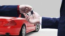 Chọn ngày tốt để mua xe hợp tuổi trong tháng 7/2016