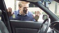 Chống trộm xe với 6 lời khuyên hữu ích