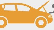 10 bước cơ bản bảo dưỡng xe trong mùa hè