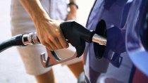 Đi tìm nguyên nhân khiến xe ô tô 'ngốn' nhiều xăng hơn
