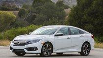 Bán Honda Civic RS 2019 - Giá mới thuế 0% nhập khẩu nguyên chiếc - Hỗ trợ ngân hàng 80%, hotline: 0908.438.214