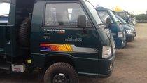 Bán xe Ben nâng tải Thaco Forland FLD250C, tải trọng 2.5 tấn, liên hệ 0969644128, 0938907243