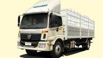 Cần bán Thaco Auman C160 đời 2016, LH 0938907243