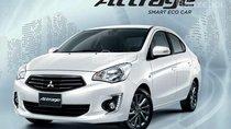 Bán Mitsubishi Attrage đời 2019, nhập khẩu, giá tốt. Hotline: 0979.012.676