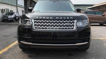 Bán Range Rover HSE đen, trắng 2018 giá hợp lý - Hotline 0903 268 007, giao ngay