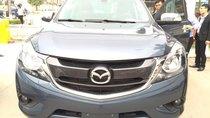 Bán Mazda BT 50 2.2 AT, giá tốt nhất, hỗ trợ phí trước bạ, hỗ trợ trả góp 85% - Giao xe nhanh - Liên hệ 0938 900 820