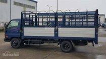 Bán HD700 Đồng Vàng tải trọng hàng 6.85 tấn, giao xe toàn quốc