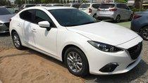 Mazda 3 1.5 sedan, xe đủ màu, hỗ trợ trả góp, giá ưu đãi vài chục triệu tại Mazda Phạm Văn Đồng Lh 0938 900 820