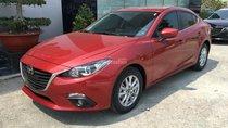 Mazda 3 1.5 sedan đủ màu, hỗ trợ trả góp, giá giảm sập sàn xe giao nhanh tại Mazda Phạm Văn Đồng 0938900820
