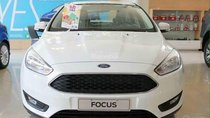 Bán Ford Focus 1.5 Ecoboost tặng bộ phụ kiện - Giao xe ngay- 0934799119