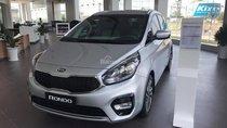 Biên Hòa - Đồng Nai bán Kia Rondo 2.0 AT 7 chỗ, đời 2019 chỉ với 184 triệu, tặng bảo hiểm vật chất, giảm giá tiền mặt