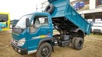Thaco Hải Dương chuyên cung cấp các dòng xe tải Ben Thaco Forland, Thaco Auman và Thaco Hyundai