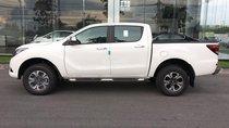 Bán Mazda BT50 2.2 AT số tự động, giá ưu đãi tại Mazda Phạm Văn Đồng, liên hệ 0938 900 820
