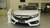 Bán xe Civic 1.8, Giao xe nhanh chỉ Sài Gòn - LH: 0938.888.978