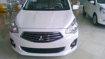 Bán Mitsubishi Attrage MT, tại Đà Nẵng, xe nhập nguyên chiếc Thái Lan, có xe giao ngay, LH: Đông Anh 0931911444