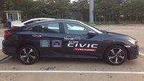 Honda Biên Hoà bán Honda Civic 2019, nhập khẩu nguyên chiếc, giá mới thuế 0%, liên hệ 0908.438.214