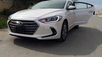Bán ô tô Hyundai Elantra 2018 All New giá tốt - Đại lý chính hãng Hyundai Thành Công gọi Mr Tiến 0981.881.622