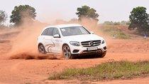 Không chỉ Honda, Mercedes cũng đẩy mạnh đào tạo lái xe an toàn tại Việt Nam