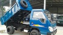 Bán xe ben Thaco Forland FLD345d, xe ben Thaco 3 tấn - 4 tấn, xe ben Thaco 2 khối, 3 khối - Thắng hơi