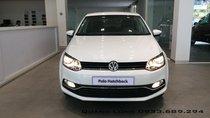 Polo Hatchback - Giao xe toàn quốc nhiều ưu đãi - LH Hotline 0933689294