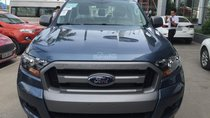 Ford Thủ Đô bán Ford Ranger XLS AT 4x2 đời 2018, nhiều màu, xe nhập, giá rẻ nhất tại Vĩnh Phúc
