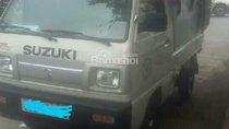 Bán xe Suzuki Carry sản xuất 2014, màu trắng