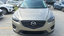 Bán Mazda CX 5 2.0 2019 New, đủ màu, giảm giá sập sàn, tặng bảo hiểm - Liên hệ Ms Diện 0938 900 820