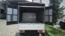 Thông tin xe tải Kia 2.4 tấn Thaco Trường Hải mới nâng tải ở Hà Nội - LH: 098 253 6148