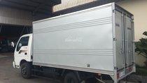 Bán xe tải Kia K165 2.4 tấn Thaco Trường Hải mới nâng tải -LH: 098.253.6148