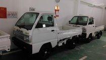 Bán Suzuki 5 tạ giá rẻ tại Nam Định, hỗ trợ trả góp giao xe tận nơi. Hotline 0936581668